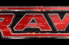Wwe raw supershow 28/11/11