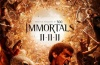 Cr�tica de Cine: Immortals