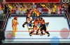 WWE Wrestlefest para iPad y iPhone: nuevo pack descargable WWE TAG Team Champions